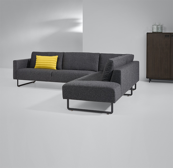 welkom bij artifort design meubels. Black Bedroom Furniture Sets. Home Design Ideas
